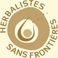 Thumbnail image for Herbalists Without Borders