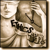 Thumbnail image for The Ethics of Herbal Medicine