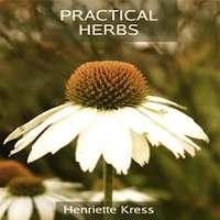 Thumbnail image for Digital Herb Resources: A Guide to eBooks Part 1