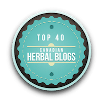 Thumbnail image for Top 40 Canadian Herbal Blogs