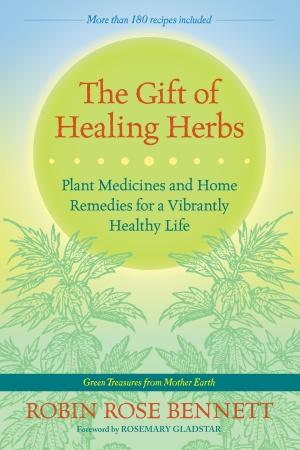 the-gift-of-healing-herbs